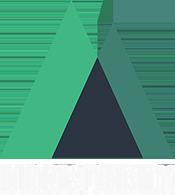Hillglens Publishing Logo